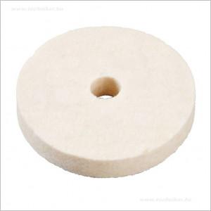 filckorong 125x10x10 termék fő termékképe