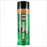fúró-vágó spray
