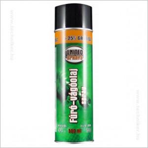 fúró-vágó spray termék fő termékképe