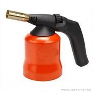 gázforrasztó termék fő termékképe