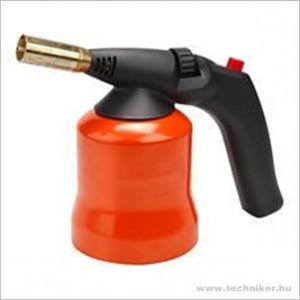 gázforrasztó Piezos termék fő termékképe