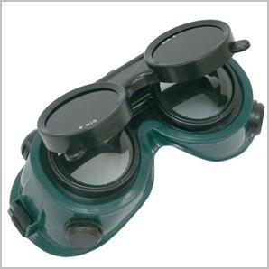 hegesztő szemüveg termék fő termékképe