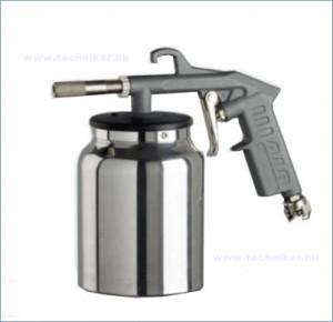 homokszóró pisztoly termék fő termékképe