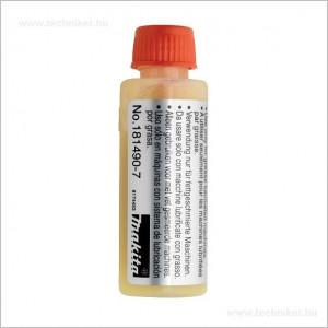 kalapács-zsír termék fő termékképe