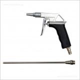 YATO levegőfúvató pisztoly