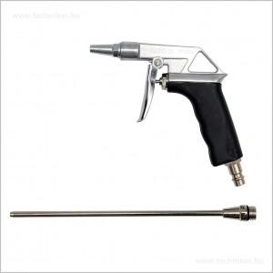 YATO levegőfúvató pisztoly termék fő termékképe
