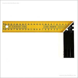 asztalos derékszög 250 termék fő termékképe