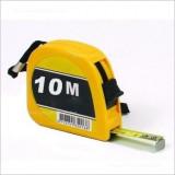 sárga mérőszalag 10m