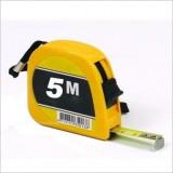 sárga mérőszalag 5m