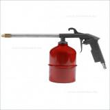 olajszoró pisztoly