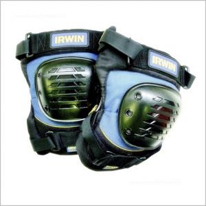 Irwin térdvédő termék fő termékképe