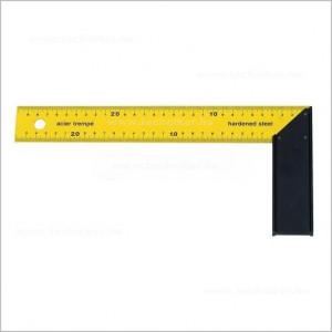 asztalos derékszög 300 termék fő termékképe