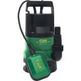 WPS400 400W SUBMERSIBLE W1 DB / CSOMAG