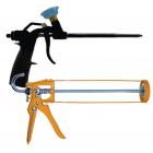 Soudal szilikon- és PU pisztolyok