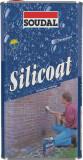 Soudal Silicoat víztaszító impregnáló, 5liter