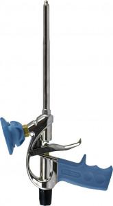 Soudal Design Click & Fix PU pisztoly termék fő termékképe
