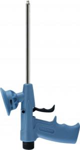 Soudal Compact Click & Fix PU pisztoly termék fő termékképe