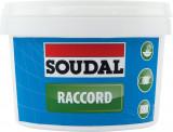 Soudal Raccord menettömítő, 360ml