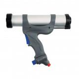 Soudal Pneumatikus hurkakinyomó pisztoly (600 ml)
