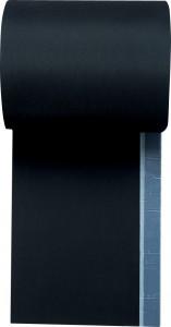 Soudal EPDM Fix szalag, légtömör és vízzáró membrán,20m termék fő termékképe