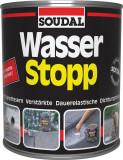 Soudal Wasser Stop tetőjavító máz, 750g