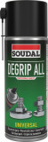 Soudal Csavarlazító spray, 400 ml