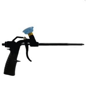 Soudal Fém Click PU pisztoly termék fő termékképe