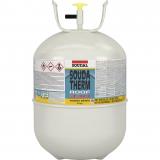 Soudal Soudatherm Roof 330 poliuretán ragasztóhab,10.4kg