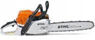 Stihl benzines motorfűrészek erdőgazdálkodási célokra