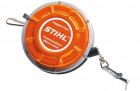 Stihl mérő- és jelölőeszközök