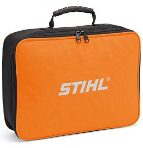 Stihl Akkumulátor hordtáska termék fő termékképe