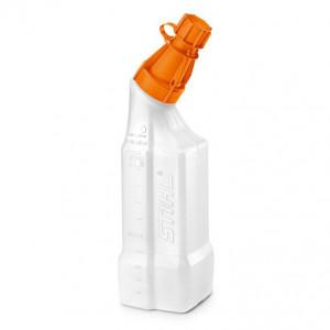 Keverő flakon, 1 literes termék fő termékképe
