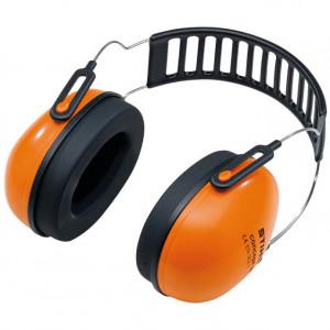 CONCEPT 24 hallásvédő pánt termék fő termékképe