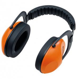 CONCEPT 24 F összecsukható hallásvédő pánt termék fő termékképe