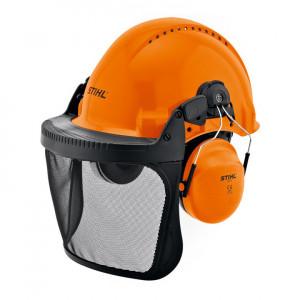 EXPERT fejvédő sisak termék fő termékképe
