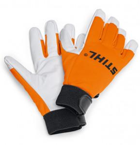 DYNAMIC ThermoVent biztonsági kesztyű, méret XL termék fő termékképe