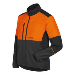 FUNCTION Universal erdészeti kabát, méret L termék fő termékképe