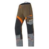 ADVANCE X-CLIMB derékszorítós nadrág, méret L