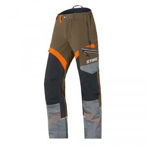 ADVANCE X-CLIMB derékszorítós nadrág, méret L termék fő termékképe