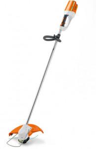 Stihl FSA 85 akkumulátoros szegélynyíró (akku és töltő nélkül) termék fő termékképe