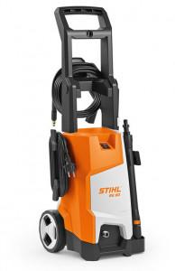 Stihl RE 90 kompakt magasnyomású mosó termék fő termékképe