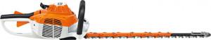 Stihl HS 56 C-E benzinmotoros sövényvágó termék fő termékképe