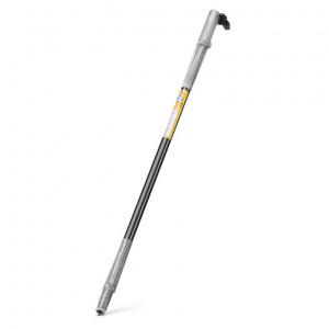 Stihl Szénszálas csőhosszabbító, 1 m termék fő termékképe
