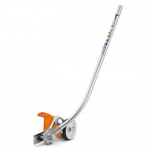 Stihl FCB-KM szélvágó termék fő termékképe