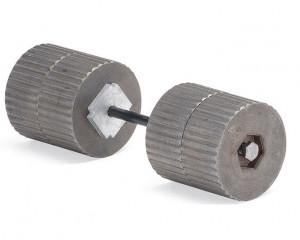 Stihl Pótsúly, 4 kg termék fő termékképe