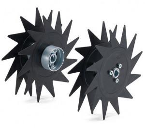 Stihl RL-MM gyepszellőztető termék fő termékképe