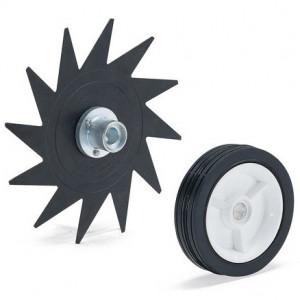 Stihl FC-MM szélvágó termék fő termékképe