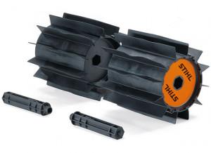 Stihl KW-MM seprőhenger termék fő termékképe