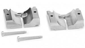 Stihl Pótsúlyok az AP adapterhez termék fő termékképe