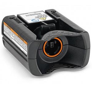 Stihl AP adapter termék fő termékképe